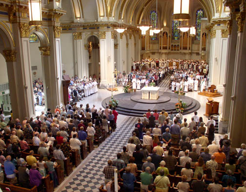 "The image ""http://www.stjames-cathedral.org/kids/images/12th%20ORD%20Mass.jpg"" cannot be displayed, because it contains errors."